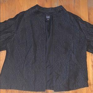 Women's EILEEN FISHER blazer